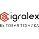 IGRALEX